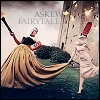 askew fairytale