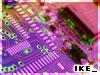 ike_ userpic