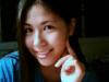 eternize_love userpic