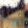 rainy_shrove userpic