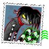 demon_monkey userpic