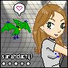 sarahdactyl userpic