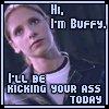 lovemybuffy userpic