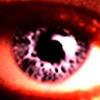 _roll_em_ userpic