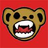 stevu userpic