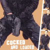s808: cocked & loaded