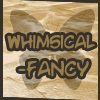 whimsical_fancy userpic