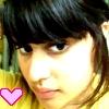 ___emancipate userpic