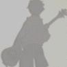 shinomiamata userpic