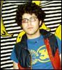 basementamnesia userpic
