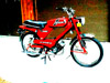 motormatic userpic