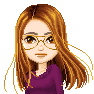 Footnotegirl [userpic]