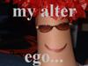 wat_da_heezy userpic
