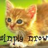 catspasms userpic