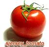 sjersey_tomato userpic