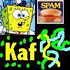 kaffiliation userpic