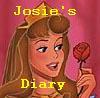 josiesdiary userpic