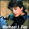 mikefox userpic