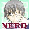 furubasues userpic