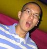 reimund userpic