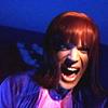 GWBG Coco color scream