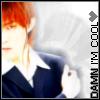 hiro_yuuki userpic