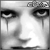 c0mav1 userpic
