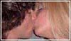 _kiss_this_ userpic