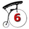 cScott: Six