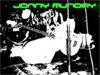 jonny munday