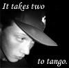 takestwototango userpic