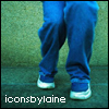 iconsbylaine userpic