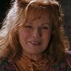 weasley_jumpers userpic