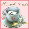 Tare Panda Tea