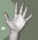 high_five_guy userpic