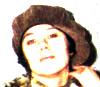 maschka userpic
