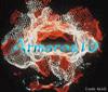 armaros10 userpic