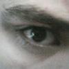 wonderboy_shavo userpic
