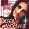 julesk userpic
