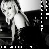 ___lavender userpic