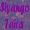 siyango userpic