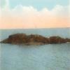 hesperwreck userpic