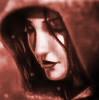 scarletnymph userpic