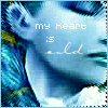 Shiva - Cold Heart
