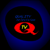 qualitytv userpic