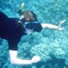Ert: Swimming
