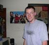 klaymen333 userpic