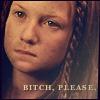 Ginny Bitch Please: teh_indy