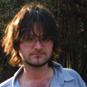 ziklop userpic