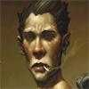 myrrman userpic